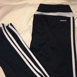 e7805427 adidas Pants - Adidas Tiro 19 Training Pants